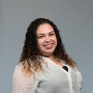 Photo Of Phia Group Team Member - Esther Oliveras
